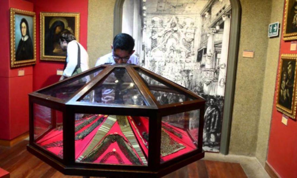 Visiter le musée de la ville de Guayaquil